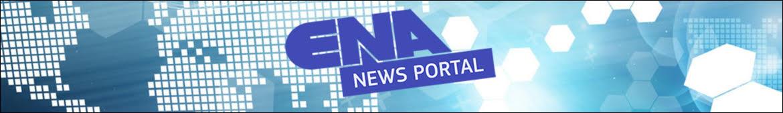ENA news Καβάλα ειδήσεις